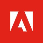 Logo_Adobe Creative Cloud