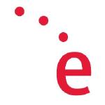 Logo_Advantage CMS