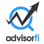 Logo_AdvisorFi