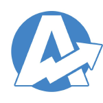 Logo_Agency Analytics