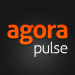 Logo_Agorapulse