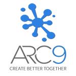 Logo_Arc9