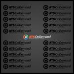 Logo_ATS OnDemand