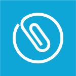 Logo_Attach