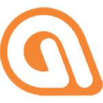 Logo_Automizy