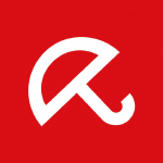 Logo_Avira Antivirus Pro - Business Edition