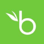 Logo_BambooHR