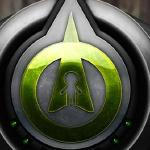 Logo_BeamUsUp
