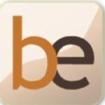 Logo_Beevolve