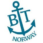 Logo_Best in Test