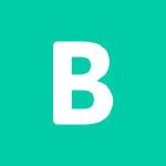 Logo_BigMarker