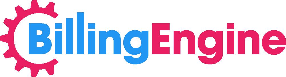 Logo_BillingEngine