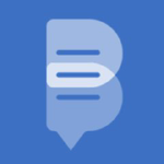 Logo_blogatus