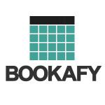 Logo_Bookafy