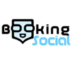 Logo_Booking Social