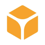 Logo_bookingkit