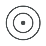 Logo_BoomSonar