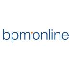 Logo_Bpmonline Marketing