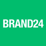 Logo_Brand24
