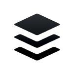 Logo_Buffer
