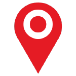 Logo_Bullseye Locations