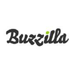 Logo_Buzzilla
