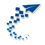 Logo_CacheFly