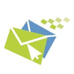 Logo_Campaigner
