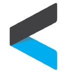 Logo_Capabiliti