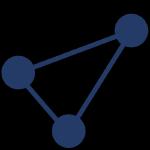 Logo_CentralStationCRM