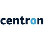 Logo_centron