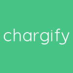Logo_chargify