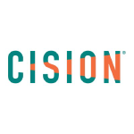 Logo_Cision Social