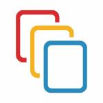 Logo_Clear Books