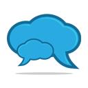 Logo_ClickDesk