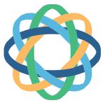 Logo_Close.io
