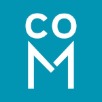 Logo_COMATCH