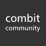 Logo_combit Relationship Manager