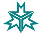 Logo_Commence