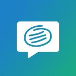 Logo_Conceptboard