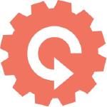 Logo_Contactually