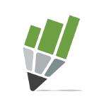 Logo_Contentools