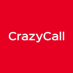 Logo_CrazyCall