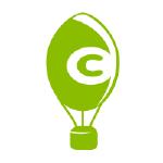 Logo_Crazy Egg