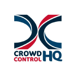 Logo_CrowdControlHQ