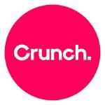 Logo_Crunch