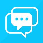 Logo_Cugic