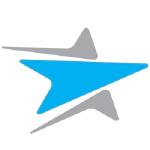 Logo_Curata