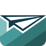 Logo_Customer.io