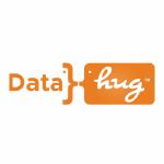 Logo_Datahug